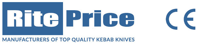 Rite Price Catering